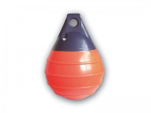 Inflatable Buoys  A-HD series