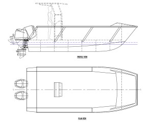 5.95boat